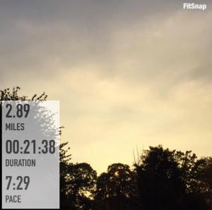 Screen Shot 2015-10-04 at 17.23.52