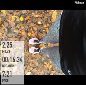 Screen Shot 2015-11-08 at 20.32.46