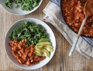 beans2blog.jpg